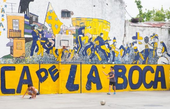 Argentina2083
