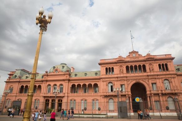 Argentina2189