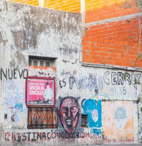 Argentina2228