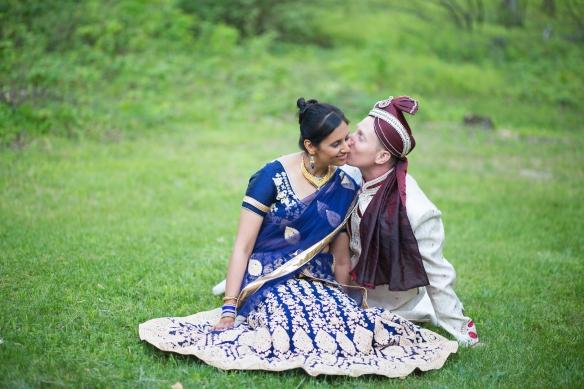 Manisha Rehearsal2732101010i3.jpg