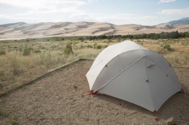 Great Sand Dunes 10535101010i3