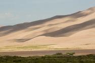 Great Sand Dunes 10610101010i3