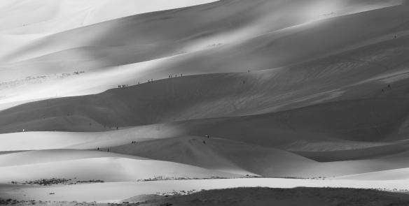 Great Sand Dunes 10618101010i3-2