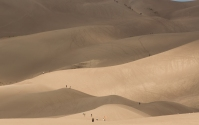 Great Sand Dunes 10638101010i3