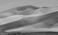 Great Sand Dunes 10642101010i3-2