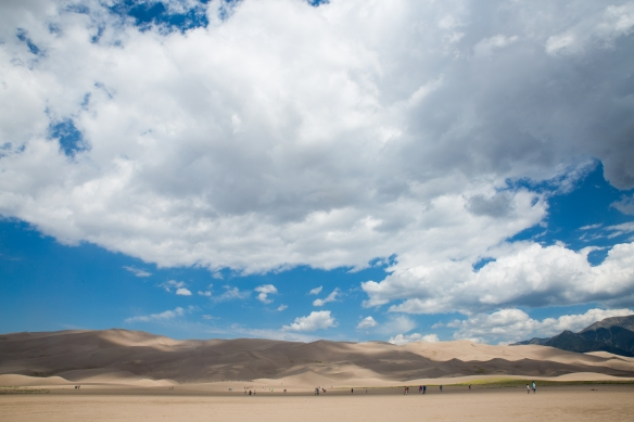 Great Sand Dunes 10649101010i3