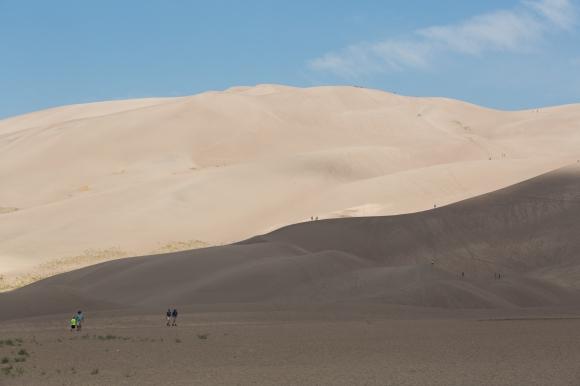 Great Sand Dunes 10671101010i3