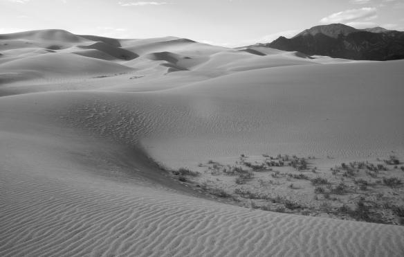 Great Sand Dunes 10759101010i3-2