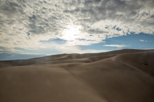 Great Sand Dunes 10763101010i3