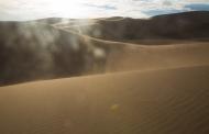 Great Sand Dunes 10766101010i3