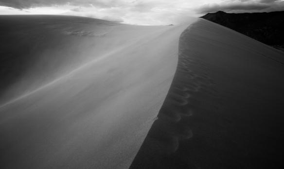 Great Sand Dunes 10775101010i3-2