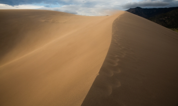 Great Sand Dunes 10775101010i3