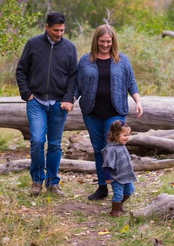 Rachel, Ben and Perry-10b