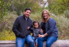 Rachel, Ben and Perry-2
