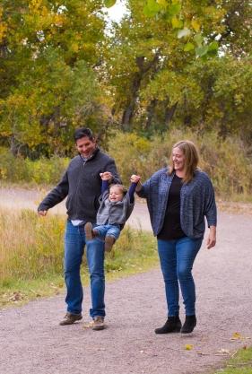 Rachel, Ben and Perry-27
