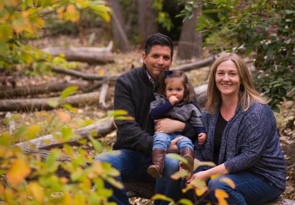 Rachel, Ben and Perry-44b