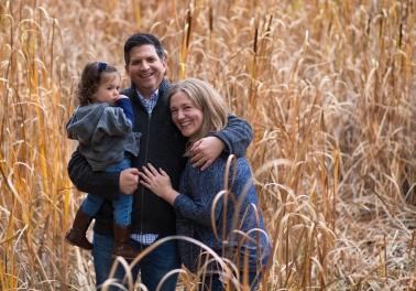 Rachel, Ben and Perry-72