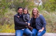 Rachel, Ben and Perry-8b